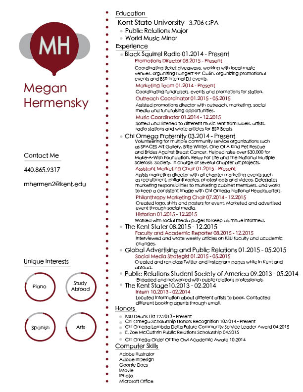Hermensky_Resume No Address.jpg